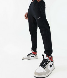 Fortitude Trackpant