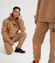 Contender Trackpant