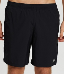 """Accelerate 7"""" Shorts"""