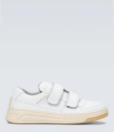Perey VELCRO® Sneakers