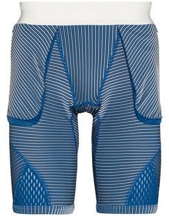 x Gyakusou Utility Shorts
