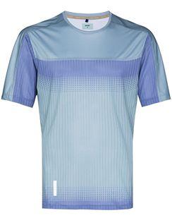 Hot Weather Short-sleeve T-shirt
