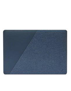 Stow Slim Macbook 13