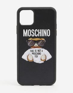 Teddy Bear iPhone 11 Pro Case