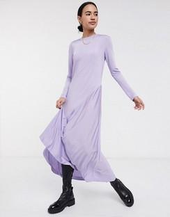 Weekday Karen Dress