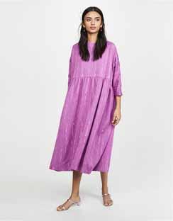 Oust Dress