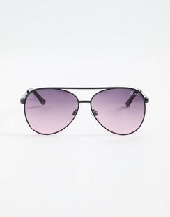 Vivienne Mini Sunglasses