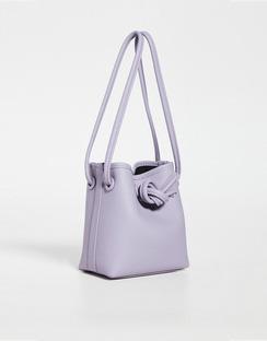 Bond Mini Mini Bag