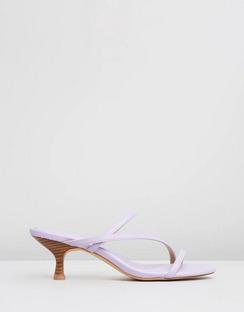 Talise Heels