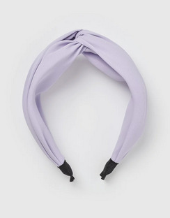 Taylor Headband
