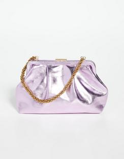 Sissy Bag
