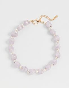 Polline Necklace