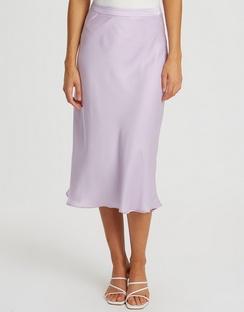 Cassandra Midi Skirt