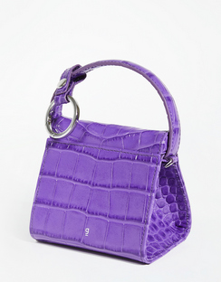 Mini Play Bag