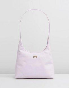 The Julia Bag