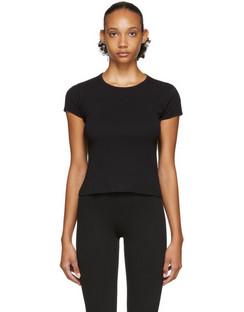 Black Bellevue T-Shirt