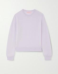 Innes Classic Cashmere Sweater