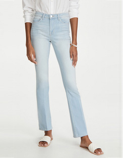 Oriana High Rise Jeans