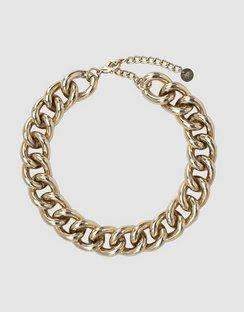 Connextion Necklace