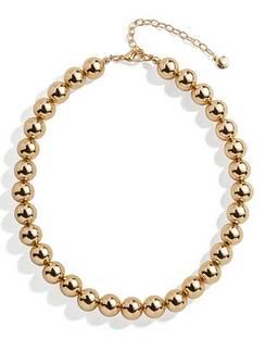 Pisa Collar Necklace