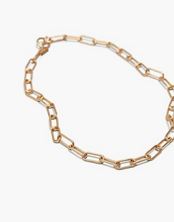 Ripley Chain Necklace