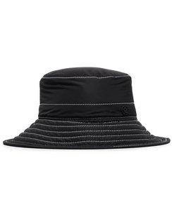 Charlotte Bucket Hat
