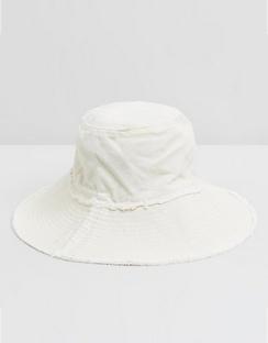 Nonna Hat