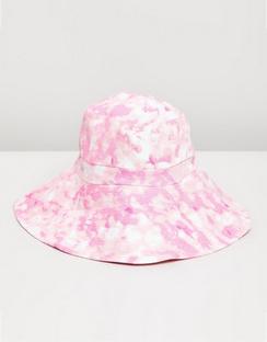 Frederikke Sun Hat