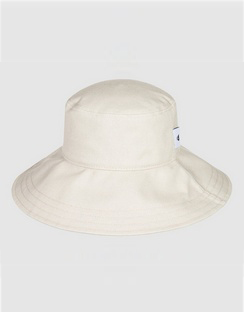 Quiksilver Womens Bucket Hat