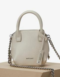 Gessi Micro Crossbody Bag