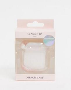 Airpod Case in Glitter