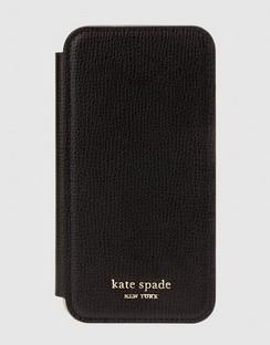 Folio Case for iPhone 11