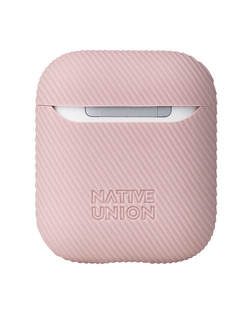 Native Union Curve Airpods Case
