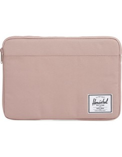 Anchor 13-Inch MacBook Sleeve
