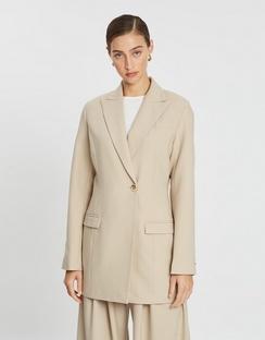 Sienna Jacket