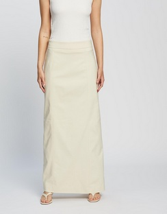 Cofi Skirt
