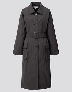 JWA Long Coat