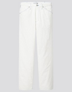 JWA Work Pants