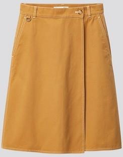 JWA Wrap Skirt