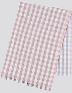 JWA Cotton Linen Stole