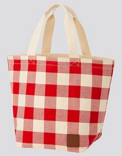 JWA Reversible Tote Bag