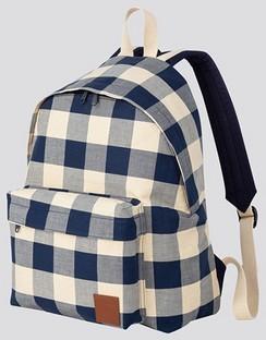 JWA Back Pack