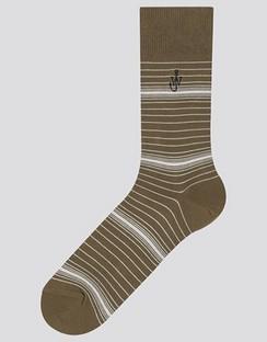 JWA Socks