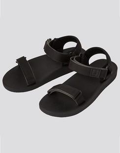 JWA Sandals
