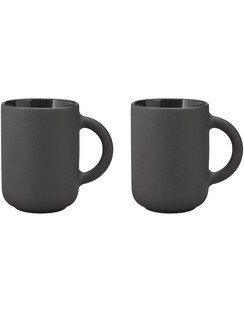 Stelton Theo Mug (Set of 2)