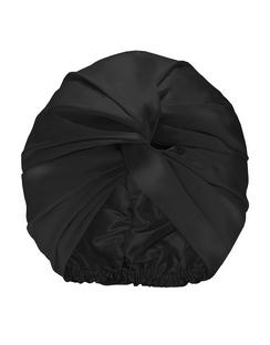 Pure Silk Turban