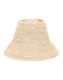 Felix Packable Hat