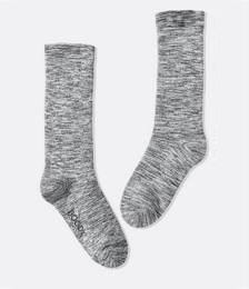 Women's Chunky Bed Socks