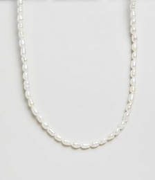 Nima Necklace