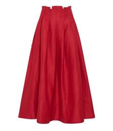 Apres Midi Skirt